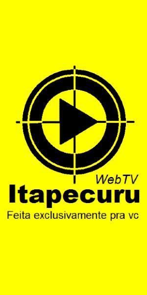 ITAPECURU WEBTV