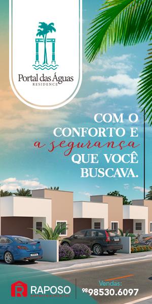 PORTAL DA ÁGUAS 02
