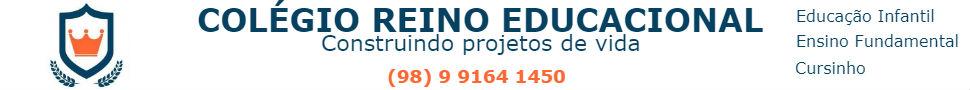 REINO EDUCACIONAL 970X90