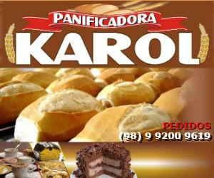 PANIFICADORA KAROL