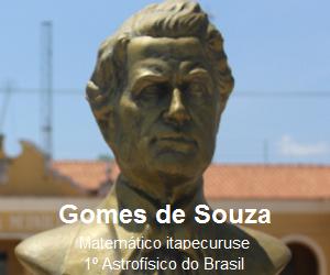 Gomes de Sousa 300X250