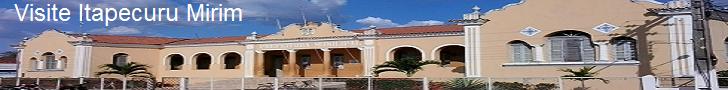 Prefeitura Topo