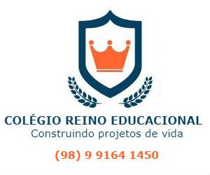 REINO EDUCACIONAL 300X250