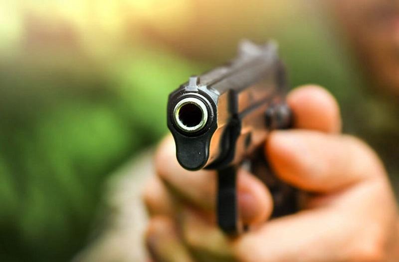 OPINIÃO: A Guarda Municipal de sua cidade deve usar arma de fogo?