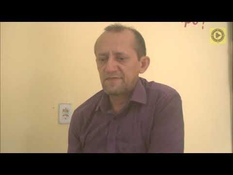 AGRONEGÓCIO: Empresa de consultoria auxilia assentados a buscarem crédito do PRONAF A em Itapecuru