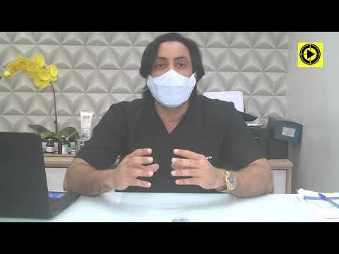 Aprenda sobre viscossuplementação com Dr Dominice Soares no Plantão Saúde