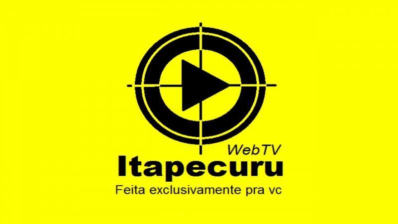 Programa Itapecuru Notícias (30, JAN)